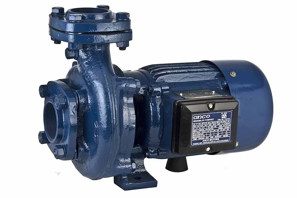 Types of Pond Water Pumps | Garden Ponds & Lakes